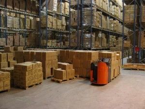 Commercial Pest Control-Pest Control Lincolnshire